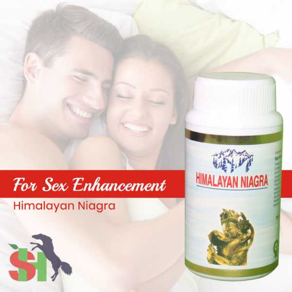 Buy Himalayan Niagra Online in Andaman And Nicobar Islands